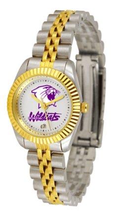 Northwestern Wildcats Women's Executive Watch