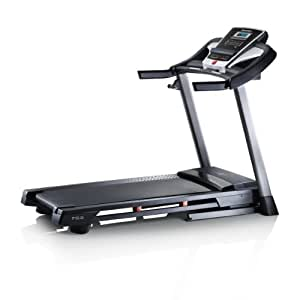 NordicTrack T 6.3 Treadmill