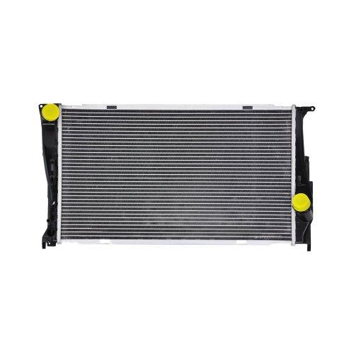 e90 radiator - 2