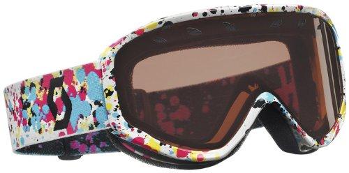 Scott US Mia Goggle (Speckle Blue/Pink/Illuminator), Outdoor Stuffs