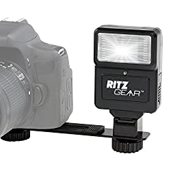 Image of the product Ritz Gear Digital Camera that is listed on the catalogue brand of Ritz Gear.