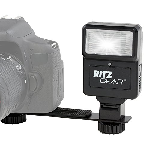 Panasonic LUMIX G85MK 4K Mirrorless Interchangeable Lens Camera Kit,  12-60mm Lens, Lexar U3 64GB Memory Card, 2 Spare Batteries, Charger, Bag  and