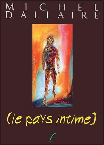 Livre gratuits en ligne Le Pays Intime pdf ebook