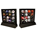 Riddell NFL Football Helmet Match-Up Set
