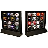 Riddell NFL Helmets Match-Up Display