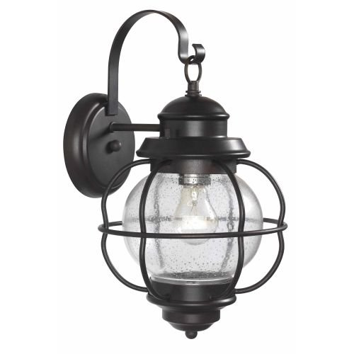 Hatteras Outdoor Table Lamp in Florida - 3