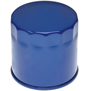 Amazon.com: FRAM PH3593A Extra Guard Spin-On Oil Filter: Automotive
