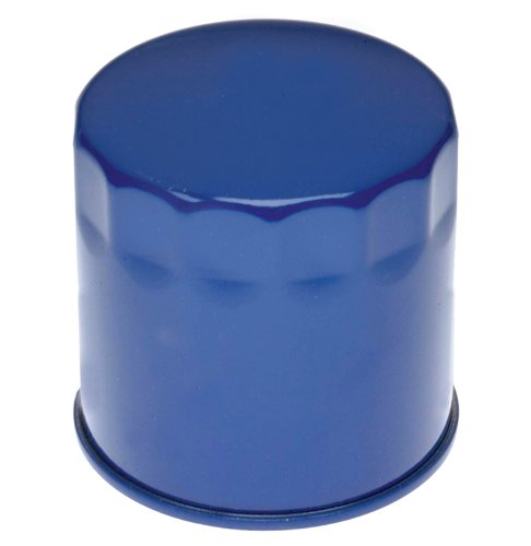 ACDelco PF1127 Professional Engine Oil Filter - Montero Engine