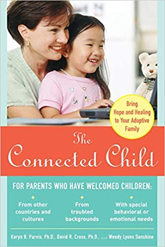 Image result for the connected parent