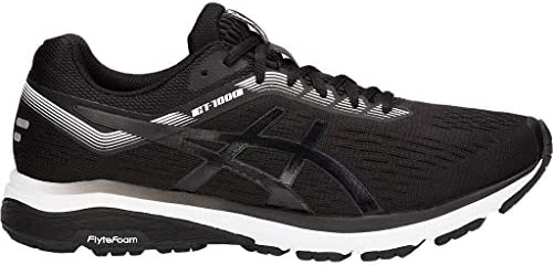 ASICS Men s GT-1000 7 Running Shoes