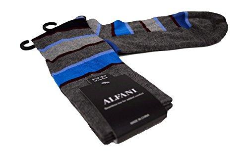 alfani dress socks - 7