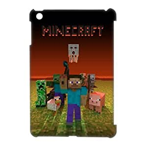iPad Mini Phone Case Minecraft F5G8440