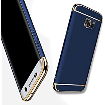 official samsung s6 edge case