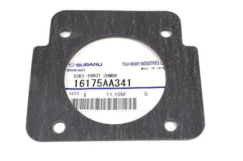Термо время впрыска Subaru 16175 AA341,