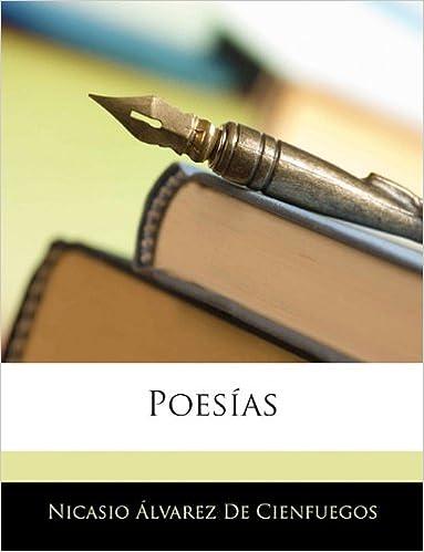 Descargas de libros gratis torrents Poesías PDB