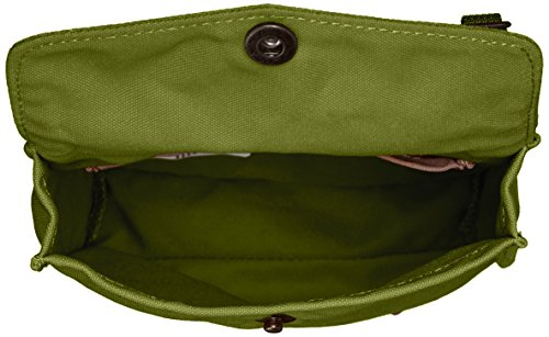 Meadow Meadow Green Fjallraven Pocket Green Pocket Fjallraven Meadow Fjallraven Green Pocket SAxndd1qw5