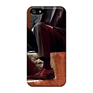 New Shatterproof ItT36543caCN Cases Diy For SamSung Galaxy S4 Case Cover (harry Potter 032)