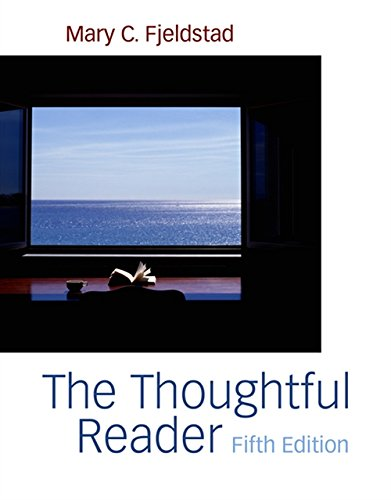 The Thoughtful Reader