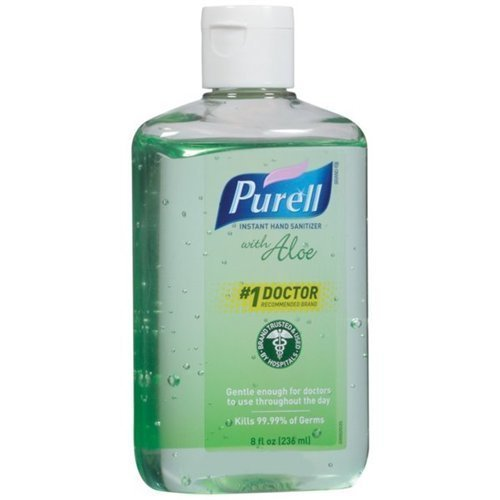 Purell-Instant-Hand-Sanitizer-with-Aloe-Pack-of-6