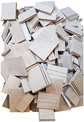 Reste Siebdrucksperrholz 2€//kg Bastler 10kg-20kg Leiste Siebdruckplatten BWare