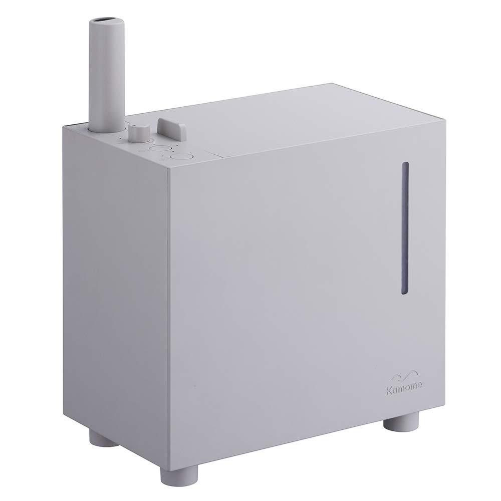 品揃え豊富で ドウシシャ TWKK-1301SB 超音波式加湿器 kamome(カモメ) TWKK-1301SB B07JBRNYH5 サンドベージュ B07JBRNYH5, ハムラシ:4c92a189 --- irlandskayaliteratura.org