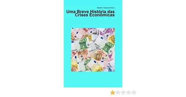 Social studies sgo ebook coupon codes choice image free ebooks and amazon uma breve histria das crises econmicas portuguese amazon uma breve histria das crises econmicas portuguese fandeluxe Image collections