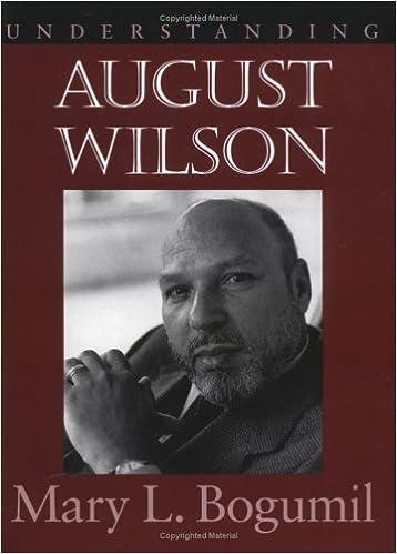 fences august wilson analysis