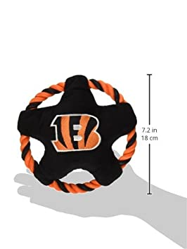 Awesome Best Dog Toys Nfl Pet Toy For Dogs Cats Biggest Selection Of Sports Toys 300 Styles Available Football Pet Toys Licensed By The Nfl Ibusinesslaw Wood Chair Design Ideas Ibusinesslaworg