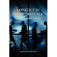 Conflict in the Workplace: Causes and Cures