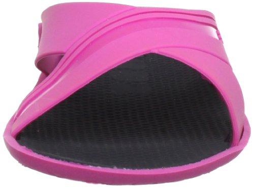 Swimsuit Women's Yuma Pink Sandals magenta Boombuz wBqTB