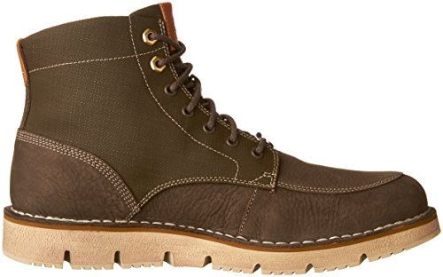 Olive WESTMORE Boots Timberland Men's Timberland Men's qXwvT0Rp