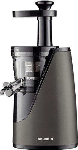 Entsafter Mixer Grundig Slow Juicer SJ 8640 *NEU* in