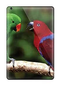 Josie Blaser's Shop Hot Durable Tropical Rainforest Animals Back Case/cover For Ipad Mini 2894971I48128208