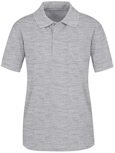 EZEN Women Sports Team Clothing Shirts Grey L