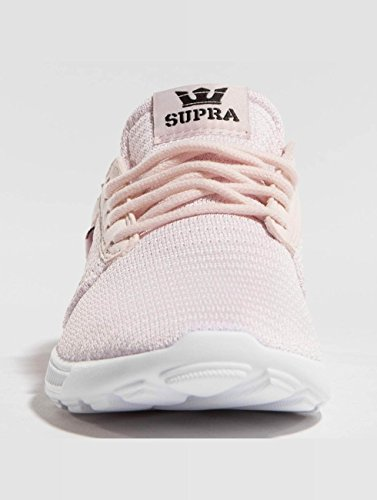 Slippers Women's Hammer Pink Run Supra w80qtx