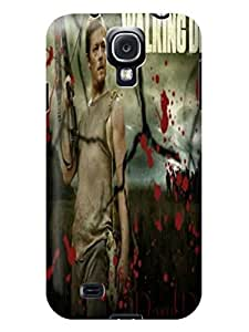 OtterBox TPU fashionable New Style Series Case for Samsung Galaxy s4 - Retail Packaging