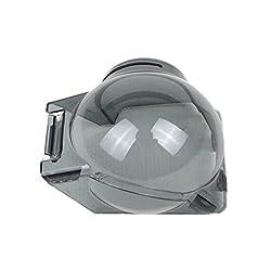 CLOVER Gimbal Cover Camera Lens Protector For DJI Mavic Pro