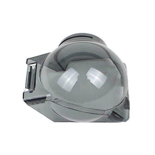 CLOVER Gimbal Camera Protector Reducing