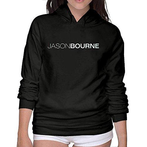 Lightweight 80's Juniors Female Jason Bourne XX-Large - Date Of Release Light Ray