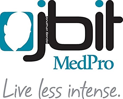 JBIT MedPro Rehabilitation and Physical Therapy System Developed by NBA All-Star Jonathan Bender