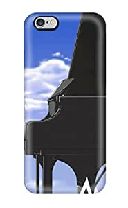 Ideal ZippyDoritEduard Case Cover For Iphone 6 Plus(shaun White Snowboarding ), Protective Stylish Case