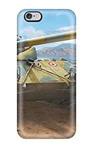 Josie Blaser's Shop 3280790K95677374 Hard Plastic Iphone 6 Plus Case Back Cover,hot World Of Tanks Case At Perfect Diy