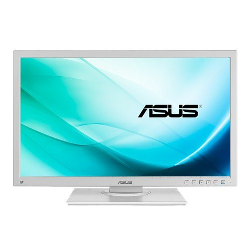 ASUS-BE229QLB-G-215-Full-HD-IPS-Gris-LED-display-Monitor-1920-x-1080-Pixeles-LED-Full-HD-IPS-1920-x-1080-HD-1080-10001