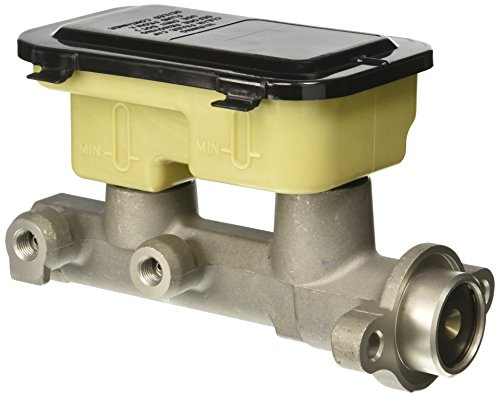 s10 brake master cylinder - 8