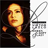 Very Best Of-Sweet Soft & Lazy