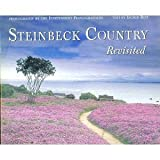 Steinbeck Country Revisited, Ingrid Reti, 1930401043