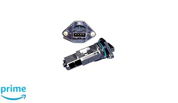Autoparts - Caudalimetro 0280217514 46416748 6081145: Amazon.es: Coche y moto
