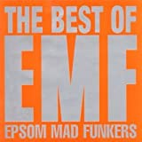 Best Of: Epsom Mad Funkers