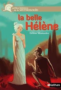 La belle Hélène par Montardre