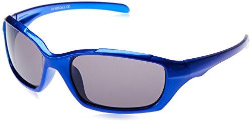 Dice lunettes de soleil pour femme - Bleu - bleu C9svrAVg